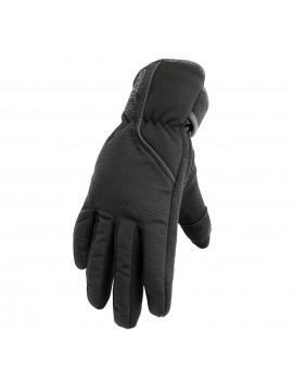 SPRINT motorcycle gloves Lady SP05