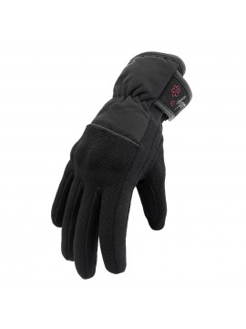 SPRINT motorcycle gloves Lady SP06