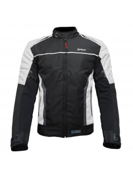 SPRINT Jacket ENERGY_3