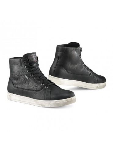 TCX motorcycle boots MOOD Gore Tex®_black