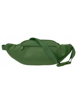 Brandit bolsa de cintura olive