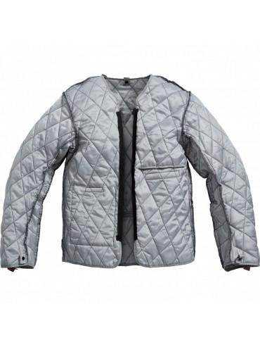 FLM ladies jacket Travel 2.1 - thermo jacket