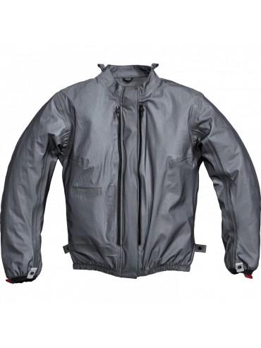 FLM ladies jacket Travel 2.1 - Membrane