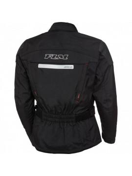 FLM ladies jacket Travel 2.1_black_1