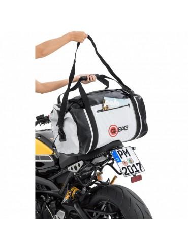 QBag tailbag waterproof 04 _2