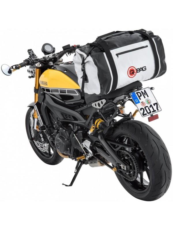 QBag tailbag waterproof 04