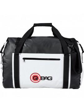 QBag saco traseiro impermeável 04_1