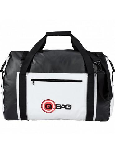 QBag tailbag waterproof 04 _1