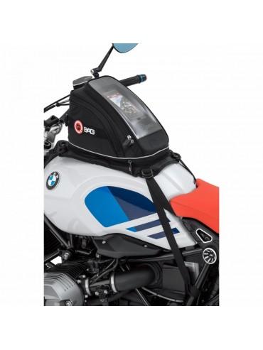 QBAG tank bag magnet 11_2