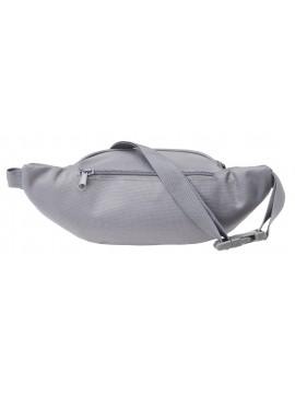 Brandit bolsa de cintura antharcite