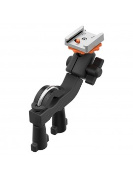 SENA mount PowerPro_3