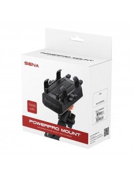 SENA mount PowerPro