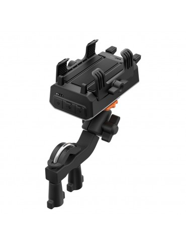 SENA mount PowerPro_2