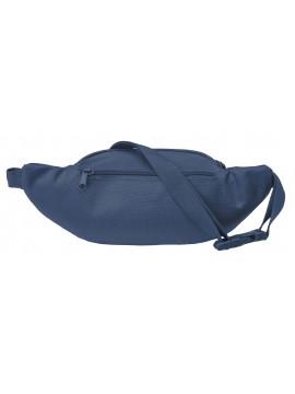 Brandit bolsa de cintura navy