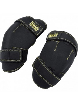 Safe Max knees protectors type B _1