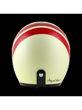 ORIGINE capacete jet Primo Jack red-white_2