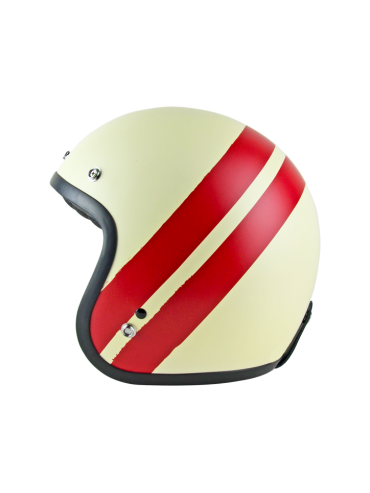ORIGINE jet helmet Primo Jack red-white_3