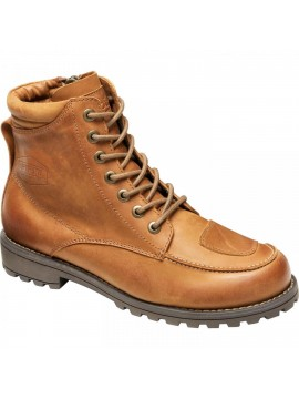 SPIRIT MOTORS leather boots 3.0_3