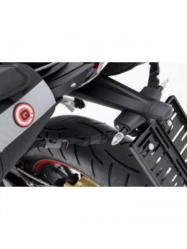 QBAG saddlebag pair 03-3