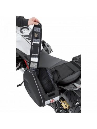QBAG saddlebag pair 03-1