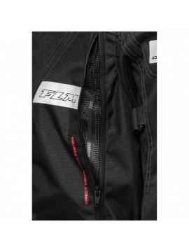 FLM Summer Travel lady jacket 2.0-2