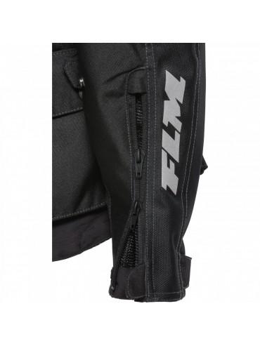 FLM Summer Travel lady jacket 2.0-5