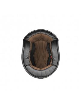 ORIGINE jet helmet Primo Flying Wheel-5