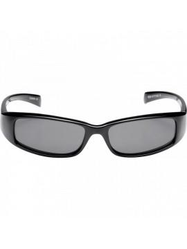 HELLFIRE óculos de sol 10.0