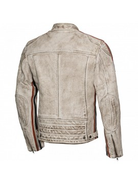 SPIRIT MOTORS leather jacket 3.0-1