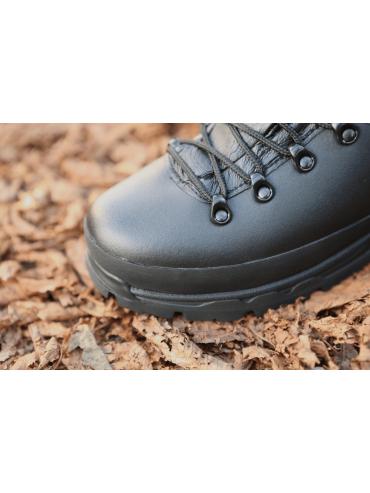 Brandit boots BW-2