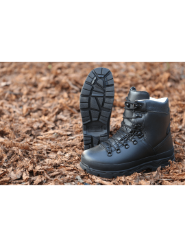 Brandit boots BW-1