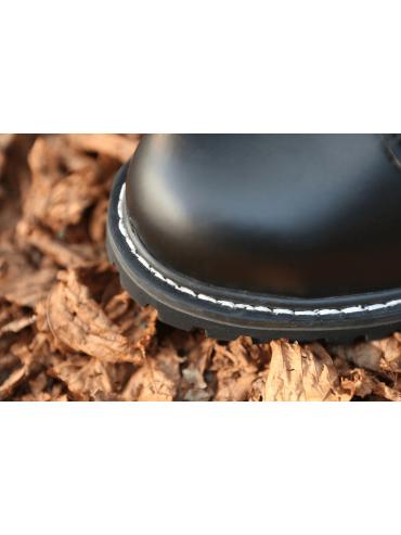 Brandit Springerstiefel combat boots-2