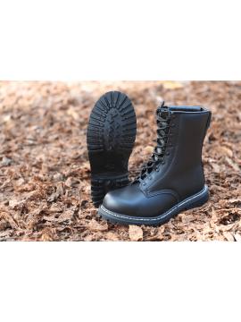 Brandit Springerstiefel combat boots-1