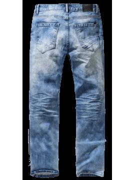 Brandit jeans Will-1