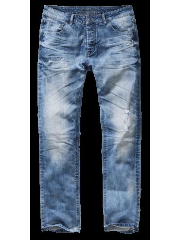 Brandit jeans Will