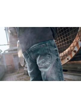 Brandit jeans Will-2