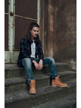 Brandit jeans Will-3