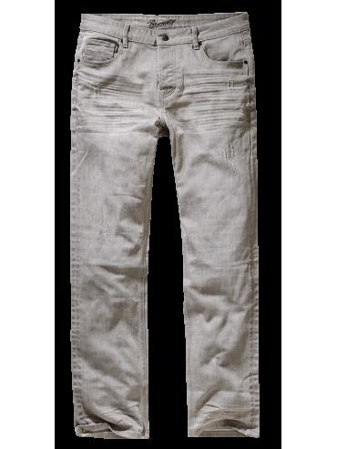 Brandit jeans Jake