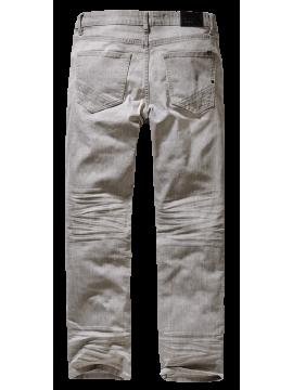 Brandit jeans Jake-1