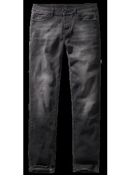 Brandit jeans Rover