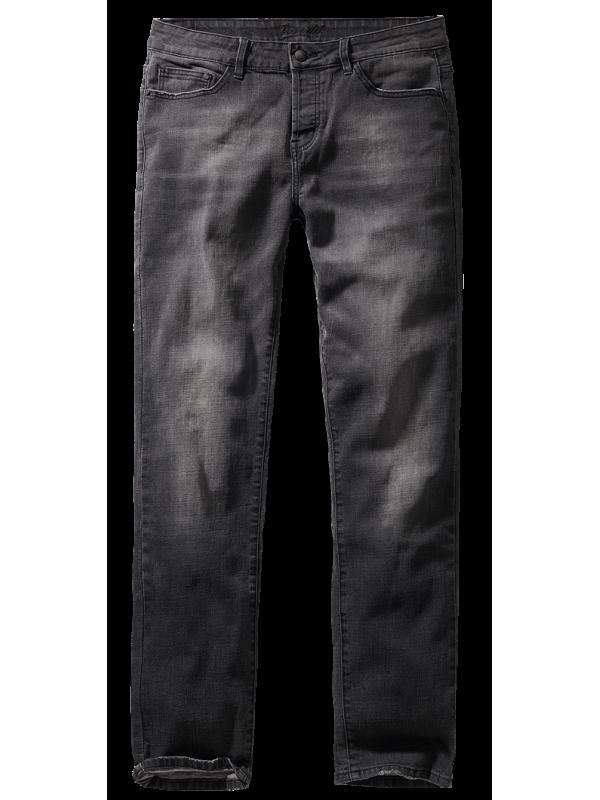 Brandit calças de ganga Rover