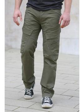 Brandit calças ADVENTURE