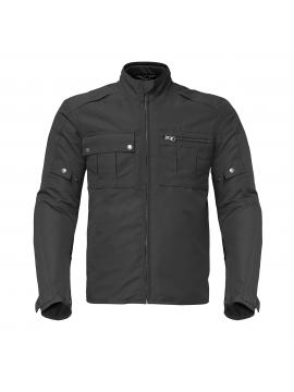 SPRINT Jacket Kool-black