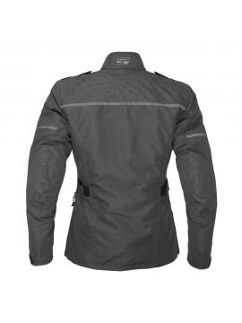 SPRINT Jacket Leader-2