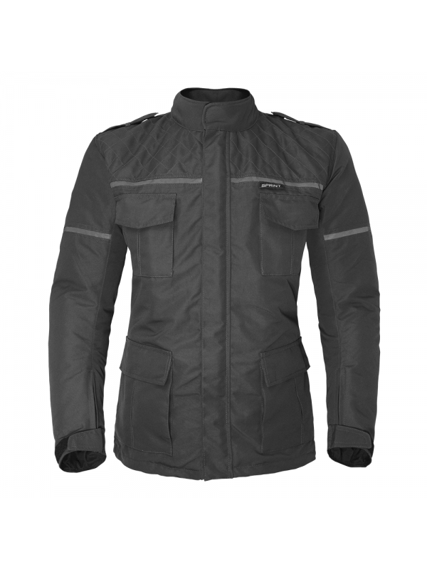 SPRINT Jacket Leader