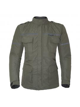 SPRINT Jacket Leader-1
