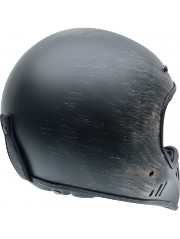 NZI capacete integral Mad Carbon Oxyd-1