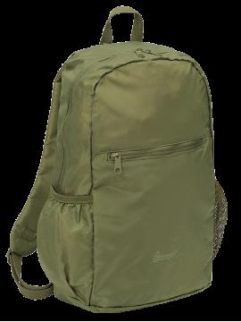 BRANDIT backpack Roll-olive-1