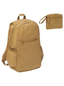 BRANDIT backpack Roll-camel