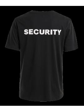 BRANDIT t-shirt Security-1